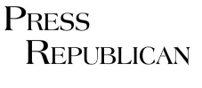 press_republication