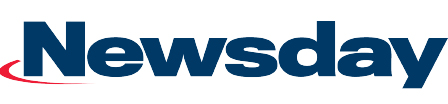 print-logo-newsday